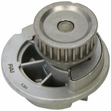 New Water Pump Peugeot 205 305 306 309 405 Rover 218 418 Talbot Express 1.8 1.9