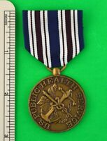 U.S. Public Health Service Special Assignment Medal  - full size