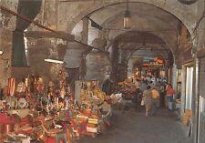 B69103 Genova Centro storico Portici di Sottoripa   italy