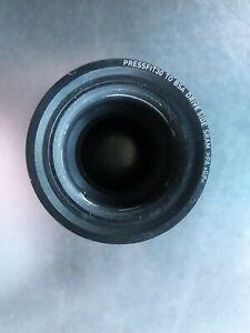 SRAM Pressfit30 to BSA Bottom Bracket Adapter PF30 68/73 TRUVATIV