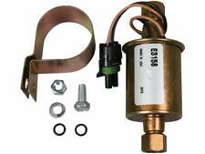 For 1992-1993 Chevrolet C3500HD Electric Fuel Pump 66892NX 6.5L V8 DIESEL