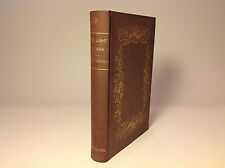 1894 LIGHT OF ASIA by ARNOLD GOTAMA INDIA BUDDHISM