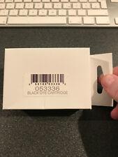 PRIMERA 053336 - Schwarz Monochrome Patrone für Disc Publisher PRO