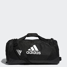 adidas Team Issue 2 Duffel Bag Medium Men's