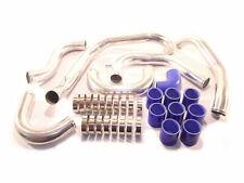 Ladeluftkühlerverrohrung für Subaru Impreza WRX Sti GDA GDB intercooler piping