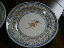 Other European Continental Pottery