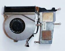 Dissipatore MacBook A1181 Apple CPU Cooler