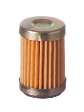 Fuel Filter Pronto PF158