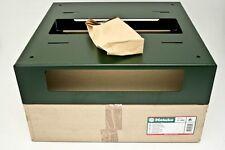 METABO 31468  Zwischenplatte für Tk1256 Unterschrank