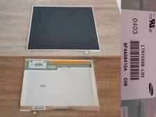 """Ecran Dalle LCD CCFL 15"""" Samsung LTN150XB - L03 connecteur 30 pin dalle Matte"""