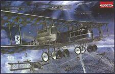 Roden 016 - 1:72 Gotha G.V WW I - Neu