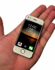New Pocket iPhone 6S look alike Mini Android Mobile, 2018 Super Small SmartPhone