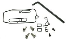 Yamaha WR450F, 2003-2006, Carb/Carburetor Mid Body Gasket Kit - WR 450F