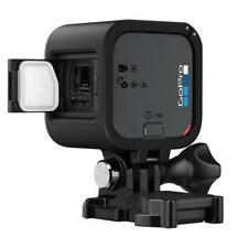 NEW GoPro HERO5 Session Camera Waterproof Recorder Video 4K Ultra HD WIFI