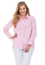 sheego Casual  BASIC Bluse, rosa. NEU!!! KP 29,99 �'� SALE%25%25%25