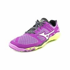 Purple Athletic Shoes for Women