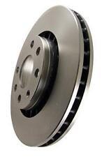EBC OEM Discos De Freno Trasero D1687 para caber Monaro 6.0i V8 2005 - 2007