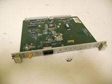Adtech Ax/4000 Oc-3c Stm-1 Single Mode Interface 400301