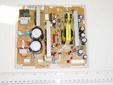 NEW Original Samsung HL-T5676S Power Supply Board HLT5676SX/XAA XAC z198