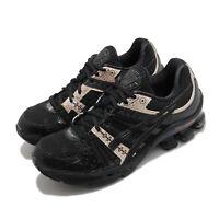Asics Gel-Kinsei OG Future Metallic Black Men Running Sportstyle 1021A174-001