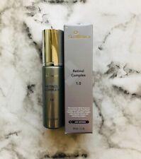 New Fresh SkinMedica Retinol Complex 1.0 - 29.6 ml / 1 oz Skin Treatment