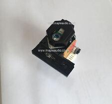 Kenwood DPF1030 DPF-1030 Laser-BRANDNEU -