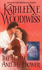 Complete Set Series - Lot of 3 Birmingham - Kathleen E. Woodiwiss (Romance)
