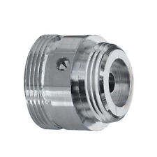 Symmons 4-295 Shower Head Adapter