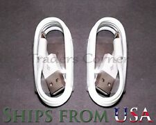 2PCS 3.5' Apple 8-Pin to Micro USB OEM Adapter for iPhone6-5-5S/iPad Mini/Air
