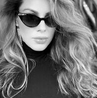 1010,xloop,eyewear,sunglasses,polarized,polarizado,espejuelos,gafas,ochelari,sun