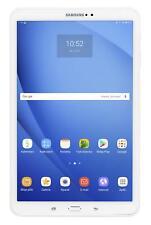 Samsung Electronics Polska Tablet Samsung Galaxy Tab A T585 2018 ( 10,1 inch ; 3