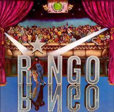 Ringo  Ringo Star
