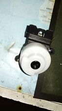 Mitsubishi Magna / Verada TE - TW / KE - KW Ignition Switch