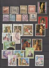 PARAGUAY South America classic lot anno 1940 -  modern TOP $$$$$$$$$$$$$$$$$