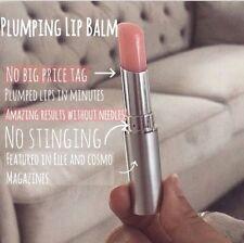 **BRAND NEW** Nu Skin Lip Plumping Balm (Pink) RRP £27