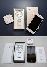 NEW iPhone 8 64GB Black Gold UNLOCKED VERIZON Straight Talk ATT Cricket TMOBILE