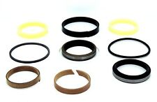 STEERING CYLINDER SEAL KIT FITS MASSEY FERGUSON 365 375 390 398 399 (2WD MODELS)