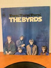 Bee Gees Odessa Byrds Turn REO Good Trouble Timmy Thomas Song Vinyl 33rpm LPs