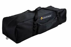 "Celestron 40"" Telescope and Tripod Bag 94025"