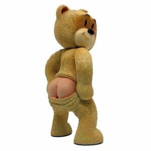 Bad Taste Bears BTB - Rudi