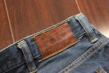 39514 Mens Polo Ralph Lauren 867 Classic Straight Denim Blue Jeans 44B x 30