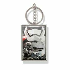 Stormtrooper VII: The Force Awakens Other Star Wars Collectables
