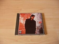 CD Rick Springfield - Tao - 1985 incl. Celebrate Youth & State of the heart