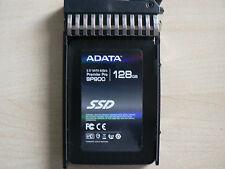 Adata Premier Pro SP900 128GB SSD