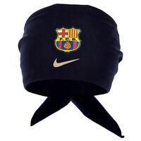 FC Barcelona Nike Bandana 568697-451 Tuch Halstuch Kopftuch La Liga Spanien neu