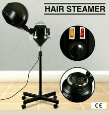 Professional Hair Steamer Hairdressing Care Beauty Salon Hood Color Processor