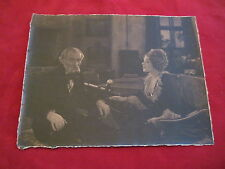 MARY PICKFORD - ORIGINAL STILL - LITTLE LORD FAUNTLEROY - DIRECTOR'S COLLECTION