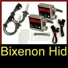 HID Bi-Xenon Hi Low-Xenon dual beam kit 35W H4 9007 h13 9003 5000K 6000K 8000K