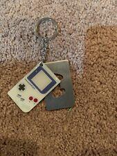 Game Boy Bottle Opener Get It Fast ~ Us Shipper