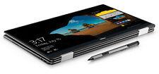 "Dell XPS 13 9365 13"" 2-in-1 QHD 7th Gen Intel i7 16GB Ram Dell Active Pen 10 Pro"